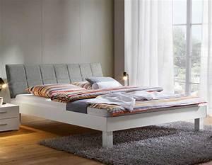Ideen Mit Ikea Möbeln : betten ikea die beste qualit t m bel f r schlafzimmer ~ Lizthompson.info Haus und Dekorationen
