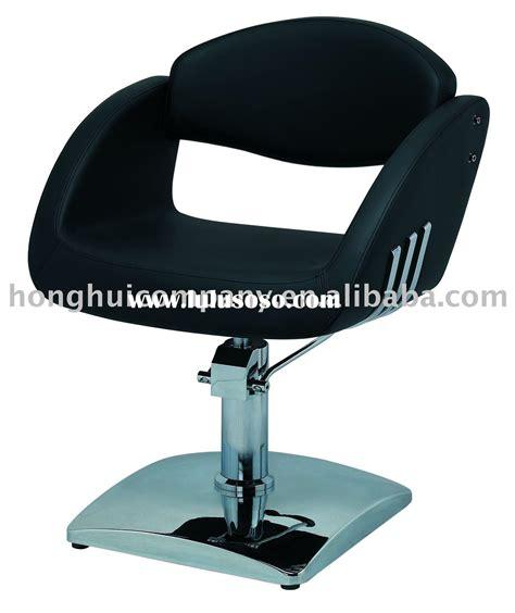 electric chair boise hours jcpenney hair salon hours boise