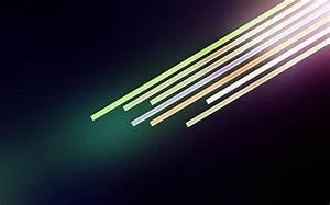 Wallpaper, Lights, Colorful, Digital, Art, Artwork, Circle