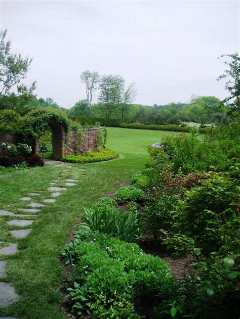 topiary garden maryland ladew topiary gardens may 2013 ladew topiary gardens pinterest