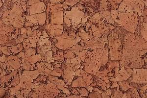 Dalles De Plafond A Coller : achat dalle de li ge murale et plafond coller brisa li gisol ~ Nature-et-papiers.com Idées de Décoration