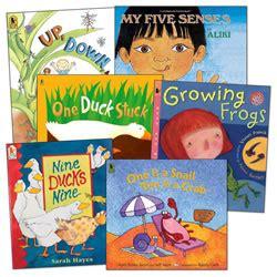 children s books 183 big books 349 | 71540