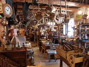 Antiques and You – Sheila Zeller Interiors