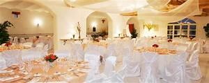 Musique Entrée Salle Mariage : location de salle r ception mariage banquet s minaire ~ Melissatoandfro.com Idées de Décoration