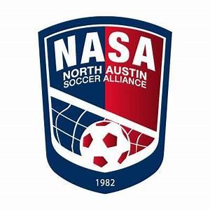 NASA soccer (@NASAsoccerATX) | Twitter