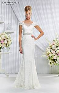 wedding dresses for older brides wedding dress illusion With mature bride wedding dresses images