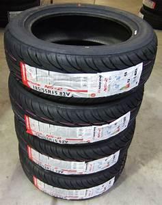 185 55 15 : 185 55 15 nankang sport ns2 tyres 1855515 82v 185 55 15 x4 ebay ~ Maxctalentgroup.com Avis de Voitures
