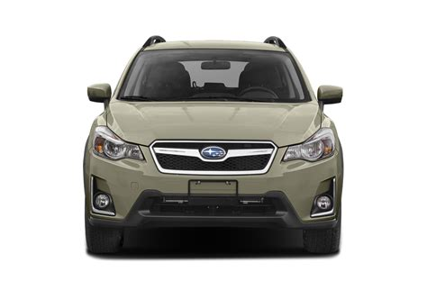 subaru crosstrek invoice price invoice template ideas