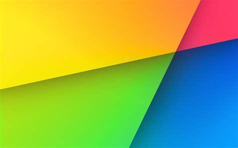 color in wallpaper cross colors wallpapers hd wallpapers id 17714