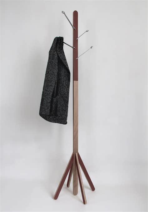 cuisine complete avec electromenager brico depot porte manteau mural bois ikea 9 porte manteaux wasuk