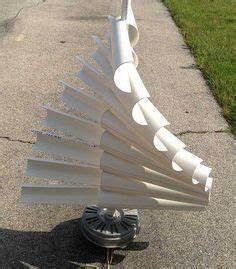 Windgenerator Selber Bauen : 18 besten magnetmotor freie energie selber bauen bilder auf pinterest bauanleitung selber ~ Orissabook.com Haus und Dekorationen
