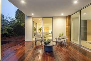 baie vitree a galandage prix et estimation monequerrefr With porte de garage de plus baie vitrée galandage