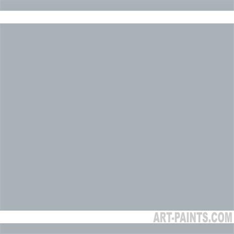 light gray industrial alkyd enamel paints k00530327 16