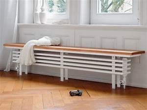 Moderne Heizkörper Wohnzimmer : moderne heizk rper in 2019 schlafzimmer pinterest ~ Frokenaadalensverden.com Haus und Dekorationen