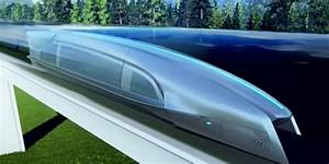 Train à L Arrivée : space train un projet fou de train hydrog ne de nouveau l 39 tude dans le loiret ~ Medecine-chirurgie-esthetiques.com Avis de Voitures