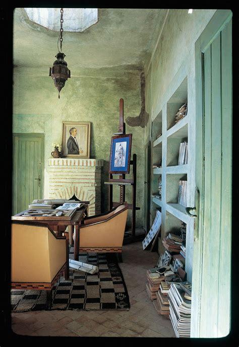 bureau d ude a marrakech l 39 architecte pionnier bill willis a réinventé la