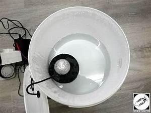Humidificateur Fait Maison : faire un brumisateur maison ventana blog ~ Dode.kayakingforconservation.com Idées de Décoration