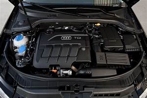 Audi A4 3 0 Engine Bay  Audi  Free Engine Image For User