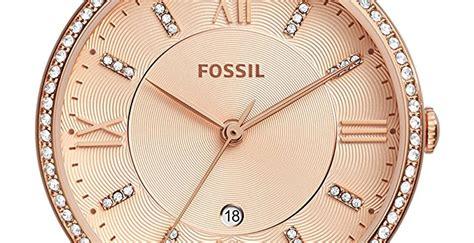 moderne uhren damen uhren fossil f 252 r damen quarzuhren net