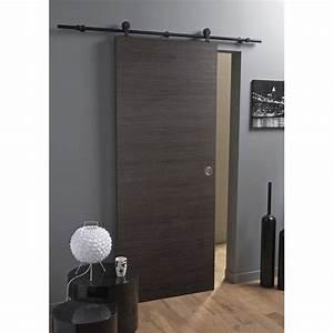 Le porte per interni Leroy Merlin, una soluzione per ogni esigenza Porte per Interni