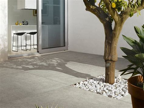 outdoor floor tiles outdoor porcelain tile flooring
