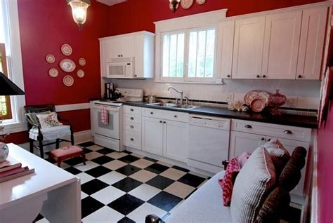 black and white checkered kitchen floor nuance with black and white linoleum flooring 9268