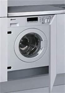 Bauknecht Waschmaschine Fehler : bauknecht wai 2641 einbau waschmaschine frontlader preisvergleich geizhals sterreich ~ Frokenaadalensverden.com Haus und Dekorationen