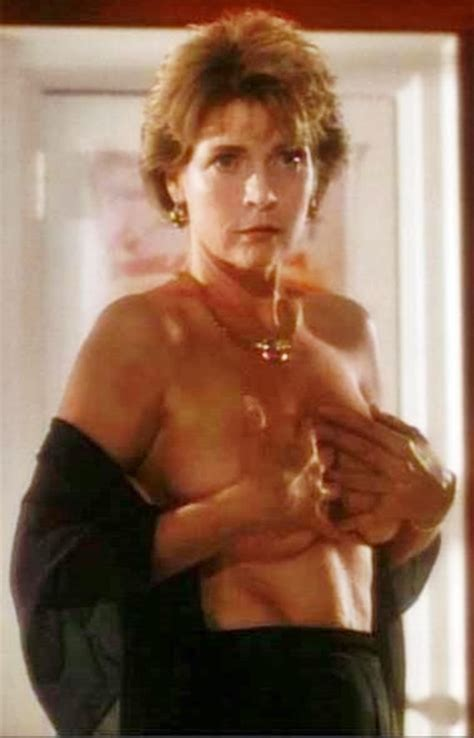 Melinda Dillon Nude In Close Encounters Of The Third Kind - Office Girls Wallpaper