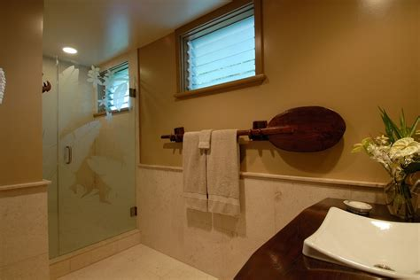 bar bathroom ideas staggering over the door towel bar decorating ideas images in bathroom tropical design ideas