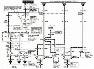 2000 F250 Headlight Switch Wiring Diagram Download