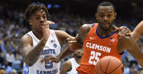 Breaking: Two Clemson basketball games postponed due to ...