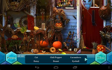 free objects for android objects android apps on play