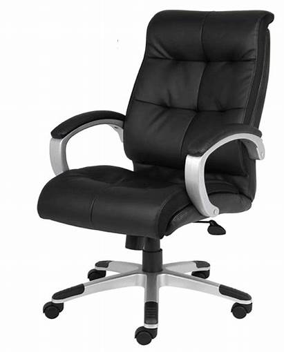 Chair Transparent Office Gaming Chairs Mart Pngio