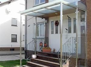 Vordach Haustür Mit Seitenteil : referenzen haust ren f rber fensterbau ~ Buech-reservation.com Haus und Dekorationen