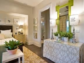 Hgtv Bedroom Decorating Ideas Master Bedroom From Hgtv Smart Home 2013 Hgtv Smart Home 2013 Hgtv