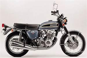 Honda Cb 750 Four : honda cb 750 k4 specs 1973 1974 autoevolution ~ Jslefanu.com Haus und Dekorationen