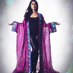 kuwaiti women fashion wwwpixsharkcom images With robes amples