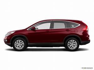 honda crv exl 2015 invoice autos post With honda fit invoice price
