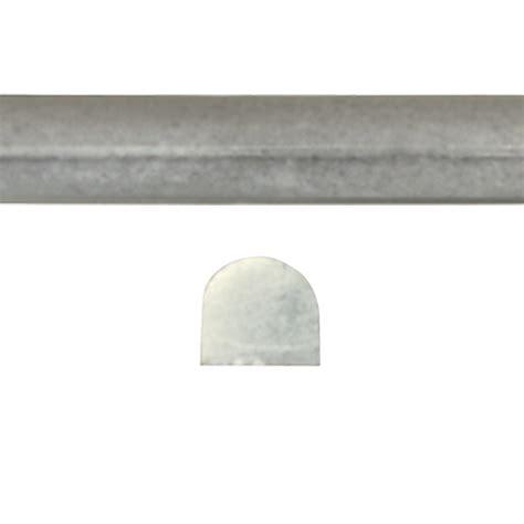 marmara white marble trim tile qdisurfaces