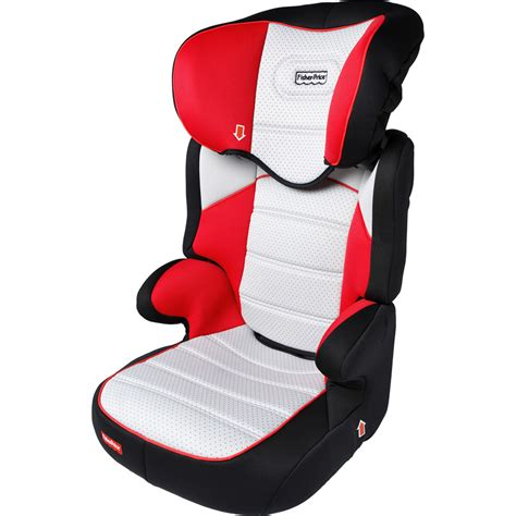 comparatif sieges auto test fisher price fp4000 siège auto ufc que choisir