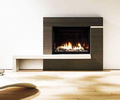 gas fireplace maintenance  fall   moderni