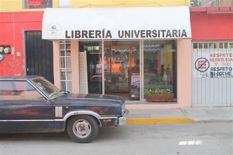 libreria universiatria www libreria universitaria 28 images t di tortona ecco