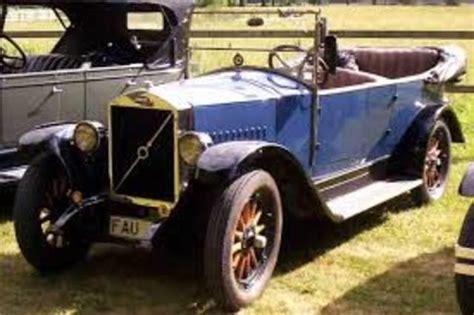 history  cars timeline timetoast timelines