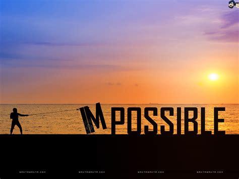 Motivational Wallpaper #367