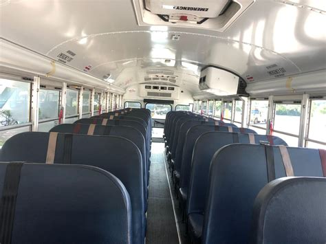 miami dade public schools show school bus gps system safety