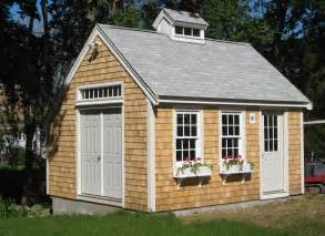 shed homes plans backyard garden sheds lean to shed plans and building concepts shed plans package