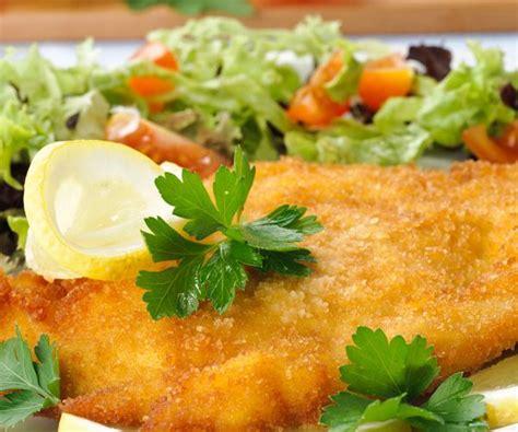 plats a cuisiner plat a cuisiner simple 28 images les 25 meilleures id