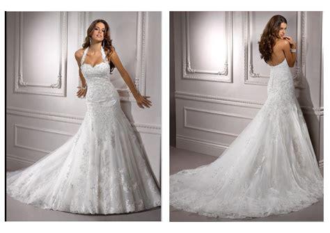 Convertible Wedding Dresses