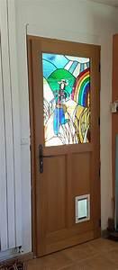 vitrail en double vitrage pour porte dentree a joue les With vitrage pour porte d entrée