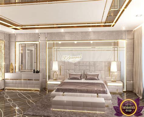 modern unique beautiful bedroom interior design